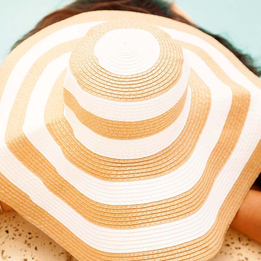 Beauty Secrets: Tipps für schöne Haut