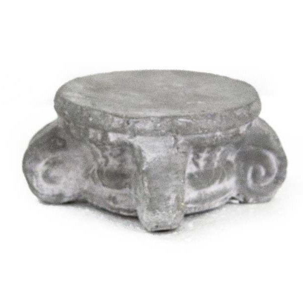 Roman Planter Pedestal