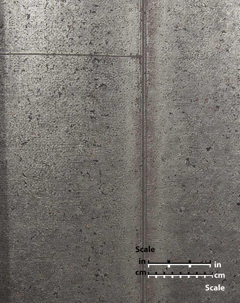 Sample Stone Slab Dark Wallpaper From The Indulgence Collection By Bur Dark Wallpaper Stone Slab Burke Decor