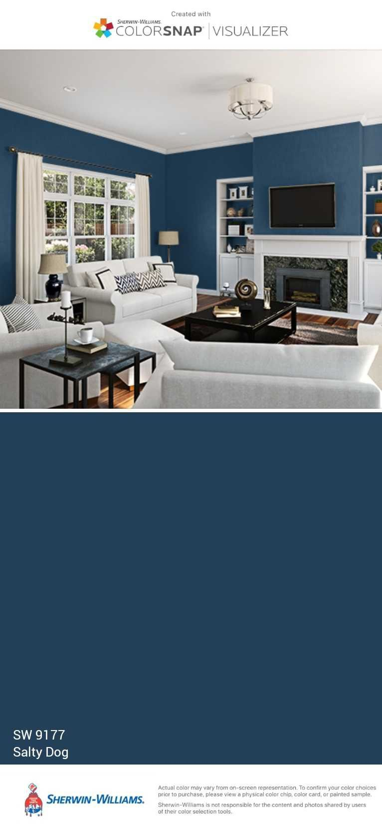 i just created this color palette with the sherwin on benjamin moore color visualizer id=62694