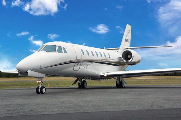 Cessna Citation Sovereign For Sale Buy A Cessna Citation Sovereign 292067 Avbuyer Aircraft Aviation Private Jet