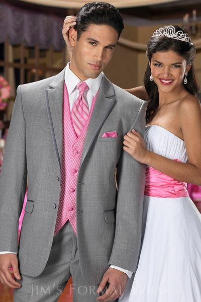 Prom Tuxedo Rental in Indianapolis | Prom tuxedo, Costumes and ...
