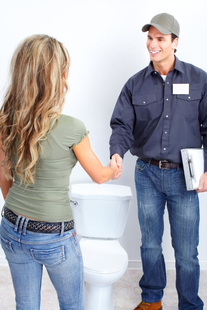 How to Find the Right Contractor for Your Home