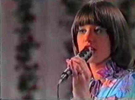 Maxi Singer