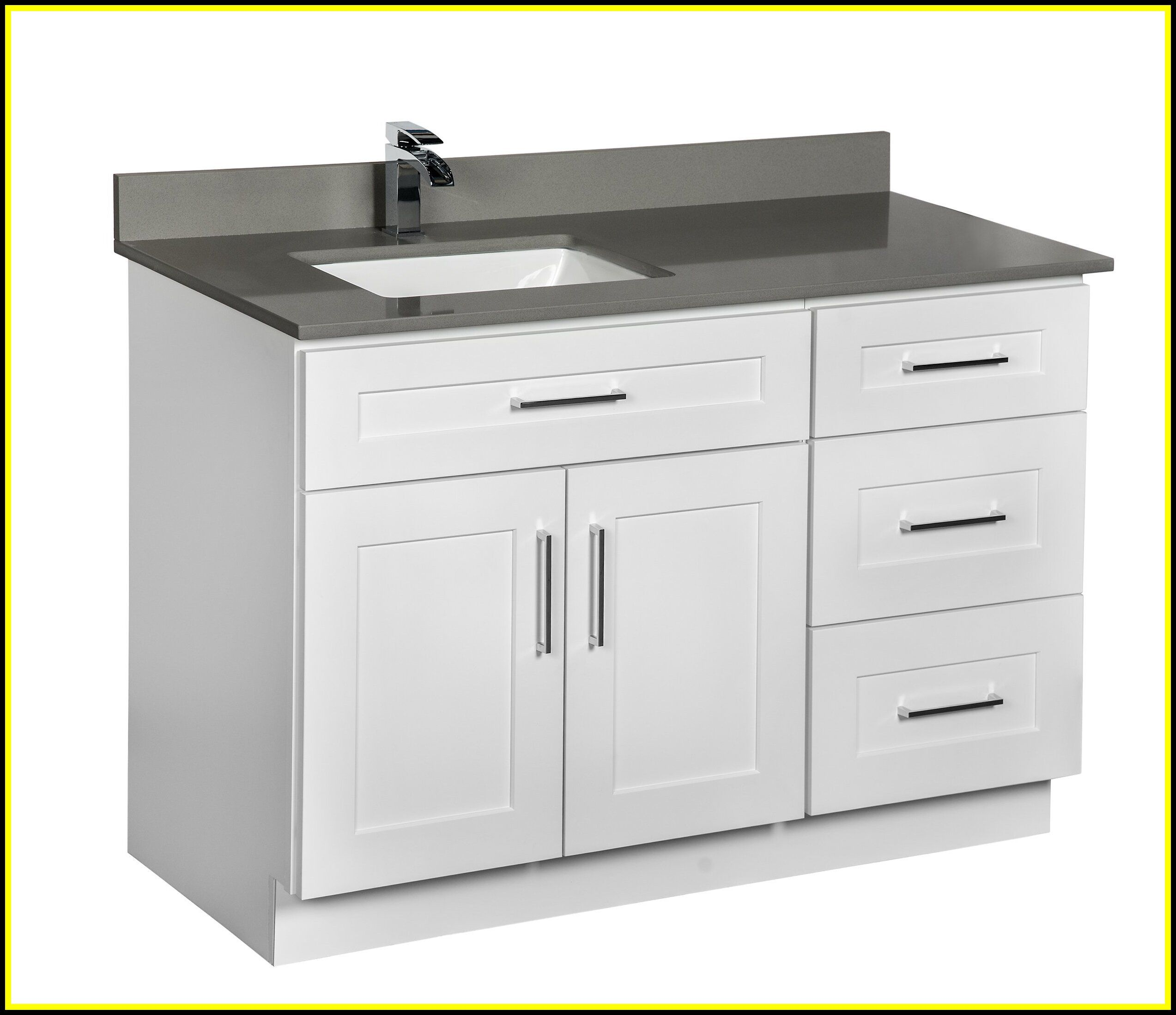 37 Reference Of 48 Inch Kitchen Sink Base Cabinet With Drawers In 2020 Base Cabinets Cabinet Drawers Kitchen Cabinet Drawers