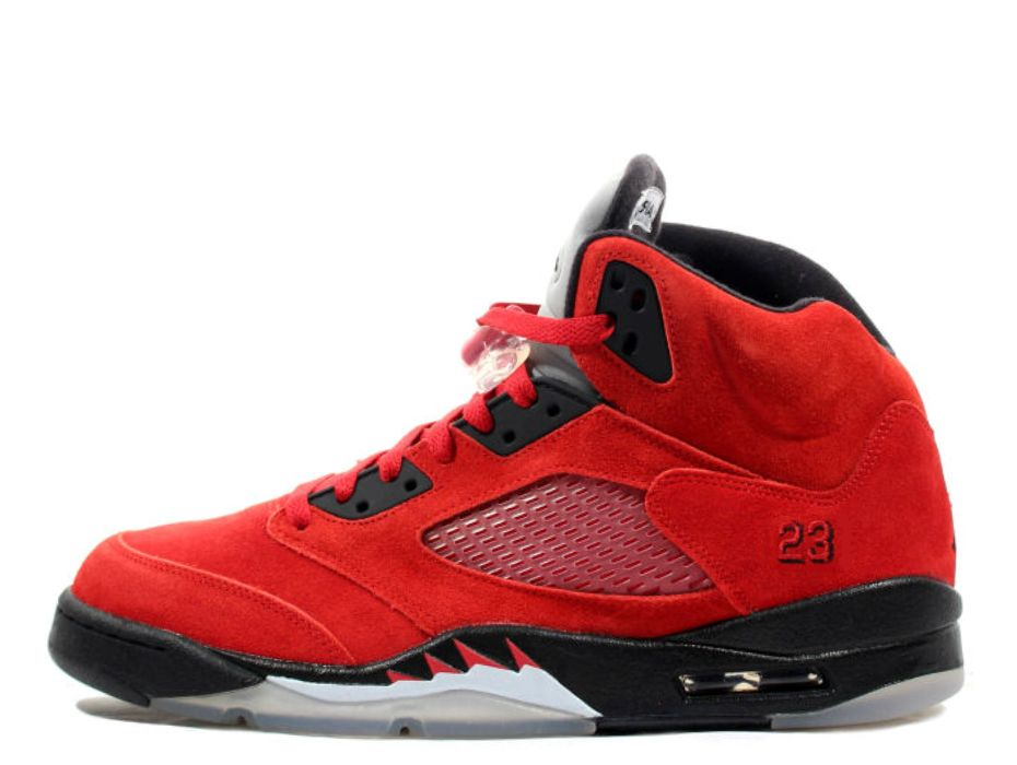 newest 14222 e0c5b discount air jordan 4 retro toro bravo c3423 bcbae  clearance air jordan 5  retro toro bravo dmp 136027 601 129.99 6a3a0 14259