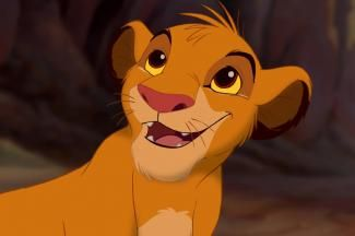 Words of the Wiser from Disney Movies?
