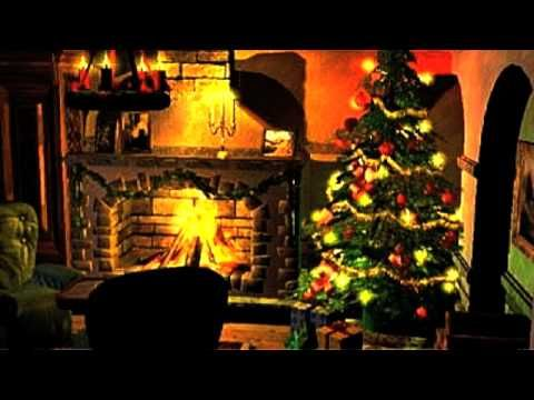 Diana Ross This Christmas Previously Unreleased 1974 Christmas Music Christmas Music Videos Merry Christmas Baby