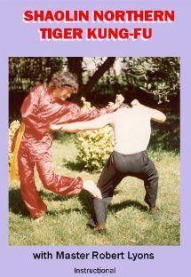 (FIRE BENDING) Northern Shaolin video. Amazon.com: Shaolin Northern Tiger Kung-fu: Createspace: Amazon Instant Video