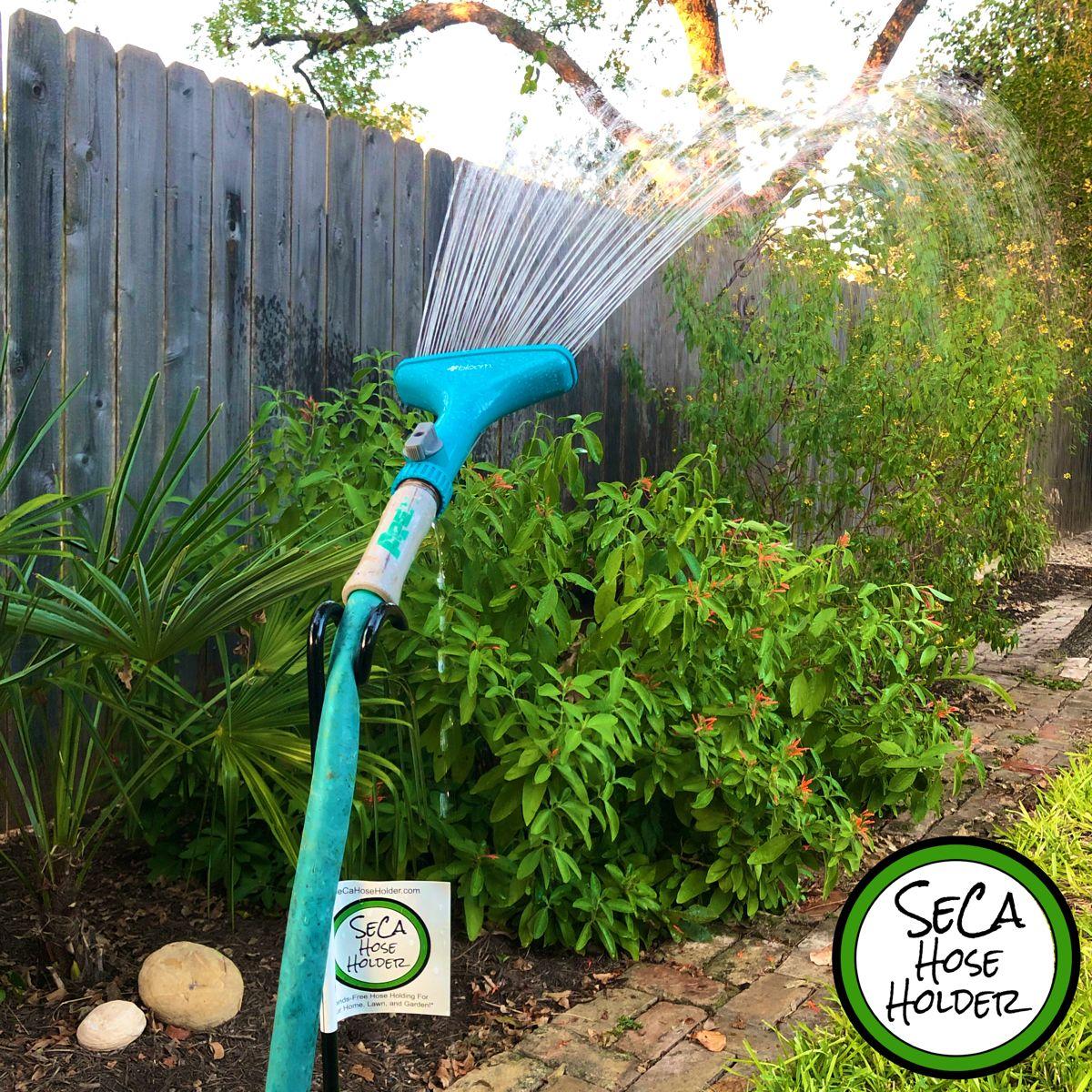 Best Garden Tool: Helpful Garden Tips, Garden Ideas ...