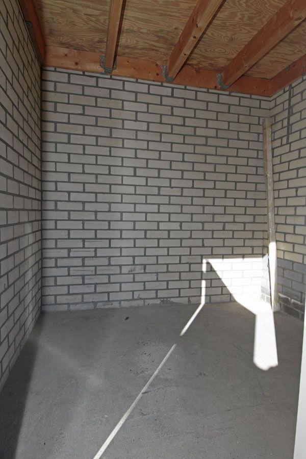 Mijn Tweede Huis - mijntweedehuis.nl :: Zoek hier uw tweede huis