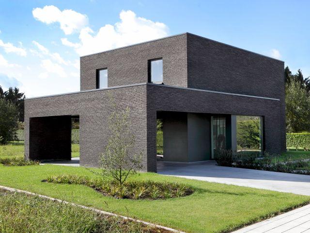 bildergebnis f r modern bouwen inspiratie house interior On modern bouwen inspiratie