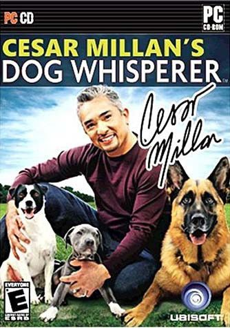Pin By Cindy Dyck On Cesar Millan Dog Training Dog Whisperer