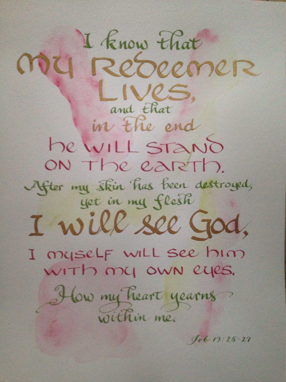 christian funeral sign easter verse bereavement gift christian