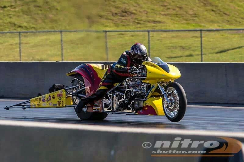 Top Fuel Drag Bike Drag Bike Nhra Drag Racing Racing Motorcycles