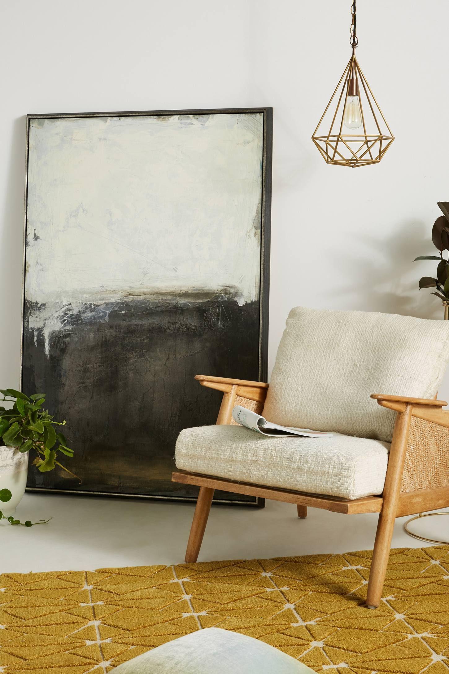 White Chocolate Mocha Wall Art | Pinterest | Walls, Apartment ...
