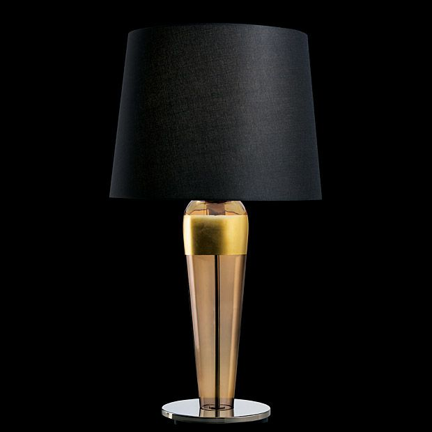 Available At Ppm Collections Dcota 1855 Griffin Rd Dania Bch Fl 33004 Suite A 328 P 954 342 8004 F 954 342 8003 At Design Table Lamp Lamp Lamp Design