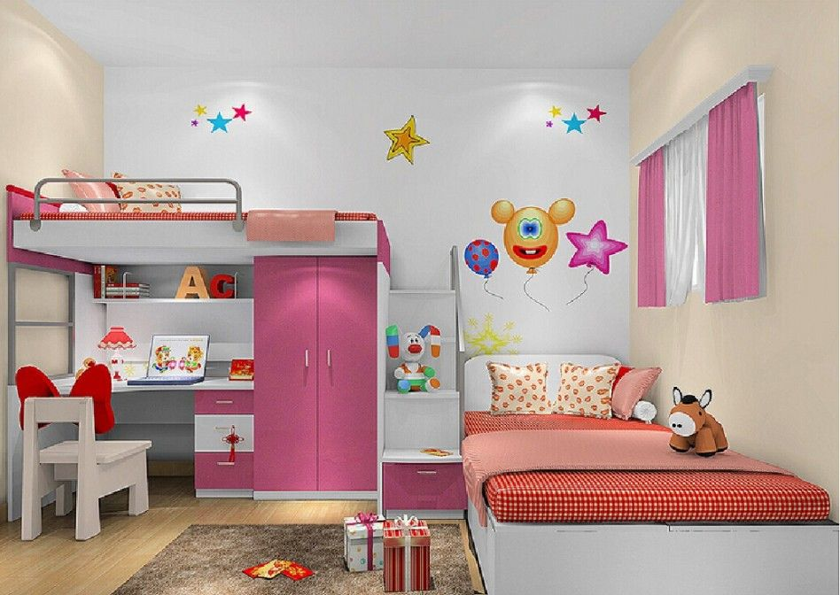 Bedroom Simple Ideas For Girls Bedroom Designs You Can
