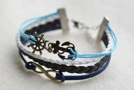 Image result for images of cute tumblr accessories