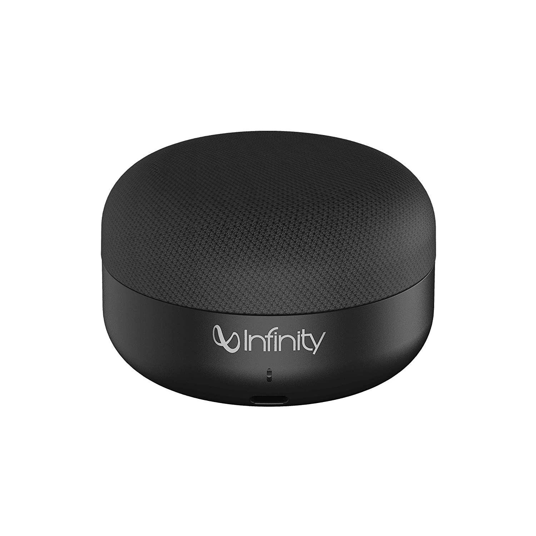 Pin On Best Bluetooth Speakers Under 1000
