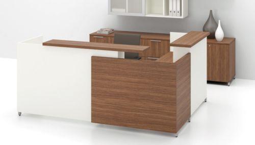 Pin On Reception, Matu Office Furniture
