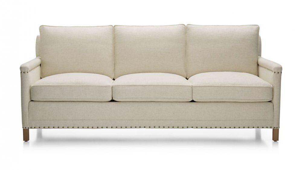 Normal Size Upholstered Furniture Insider Info Best Deals