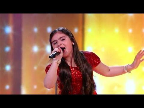 Anna And I Am Telling You The Voice Kids 2017 De Finale Youtube The Voice