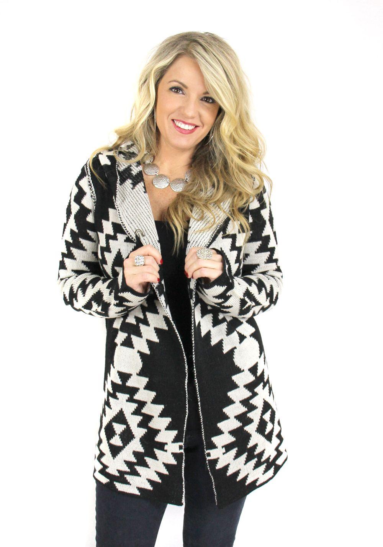 IMG_8144 Fashion, Hoodie cardigan, Sweater hoodie