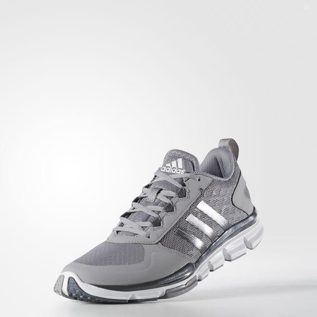 Adidas, Adidas online