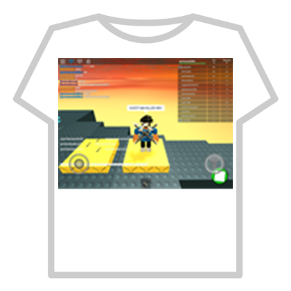 Guest 666 Shirt Roblox Shirts Create An Avatar - 666 robux free roblox outfit codes