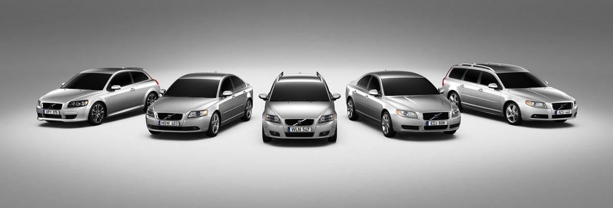 Southwestengines Volvo Auto India Recently Unveiled The Next