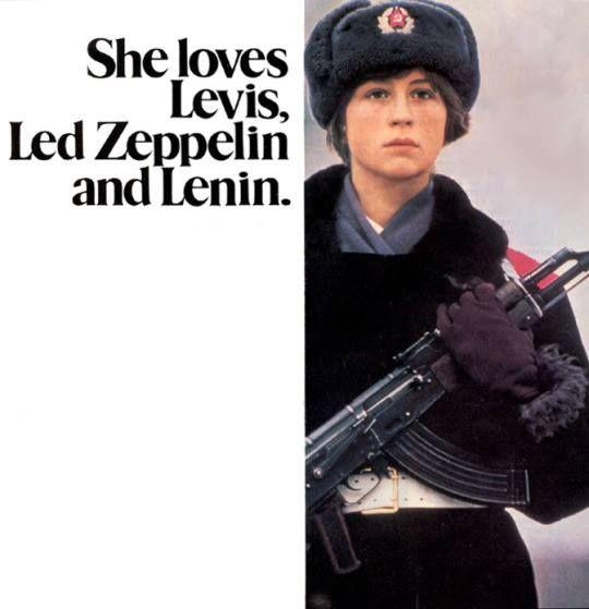 she-loves-levis-led-zeppelin-and-lenin