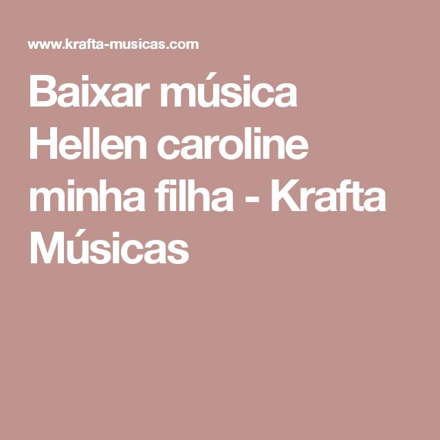 MUSICAS PUPO BAIXAR DO