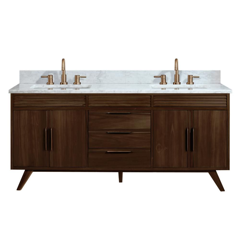 Pin On Vanity Ideas To Make