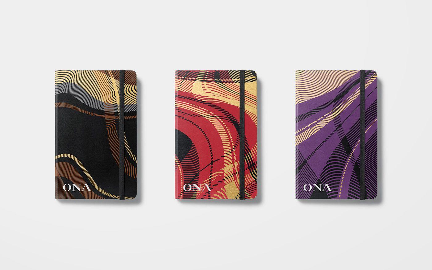 Logo Presentation On Behance Graphic Design Print Print Design Graphic Prints