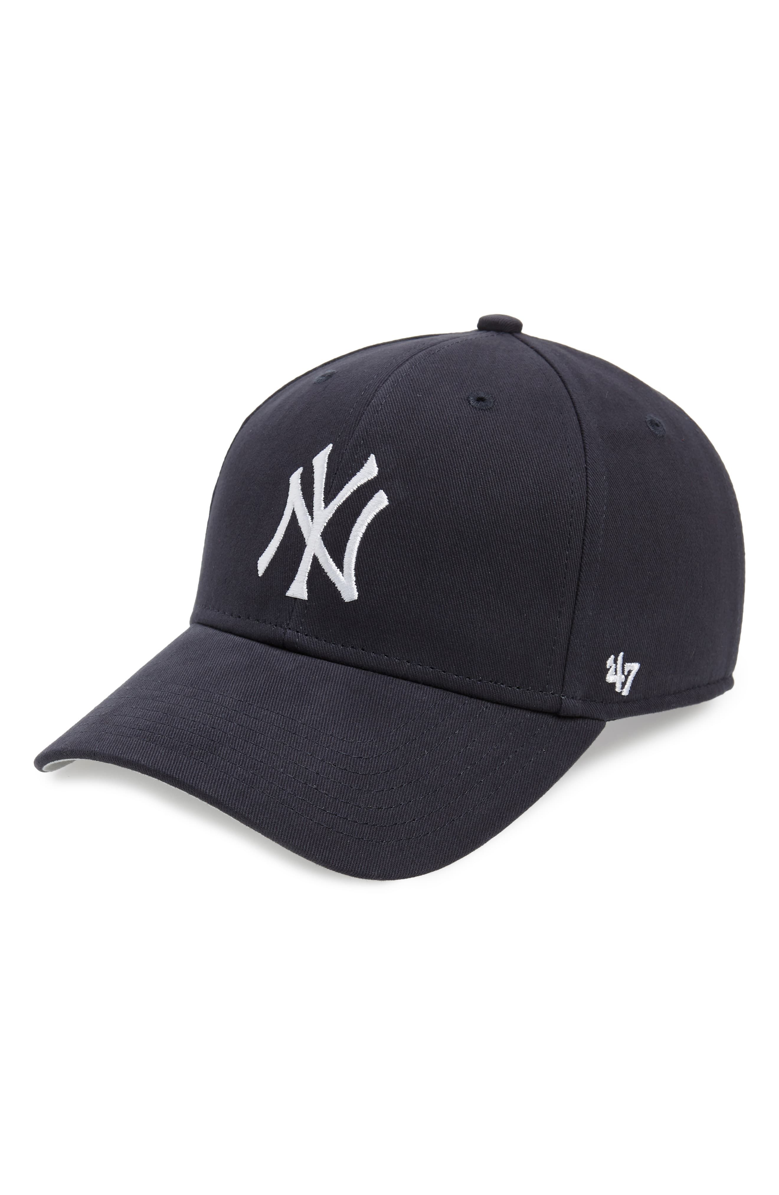 NEWFG Mens Womens Washed Cool Maserati Cap Twill Adjustable Snapback Dad Hat One Size