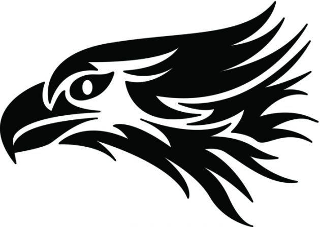 Dibujos De Aguilas Para Tatuajes Buscar Con Google Aguila Dibujo Dibujos Dibujos Tribales