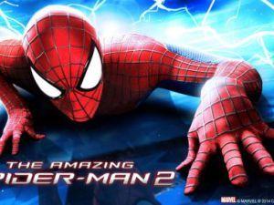 spider man unlimited apk mirror