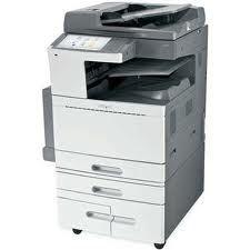 Lexmark X950de Color Laser Multifunction Printer Price 9 445 00