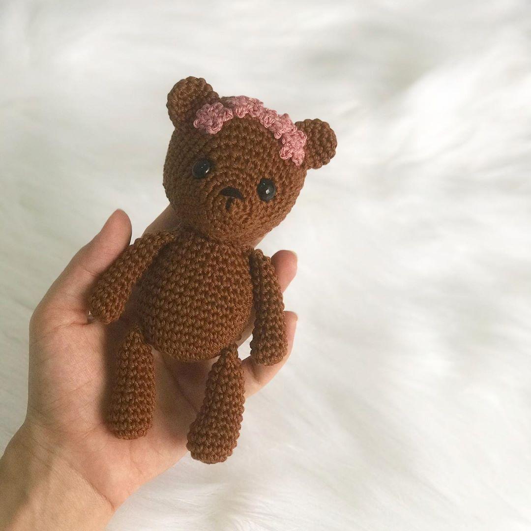 Pin By Alzhranyrazan On هدية Dinosaur Stuffed Animal Teddy Bear Teddy