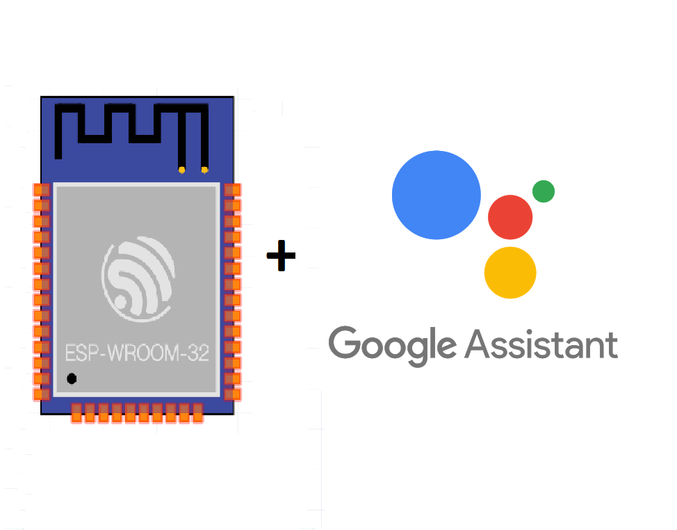 IoT Home Automation with Hindi Commands using Google | DIY | Home