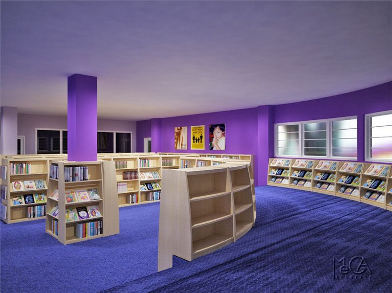 education requirements for interior design - 1000+ images about Library Design on Pinterest Library design ...
