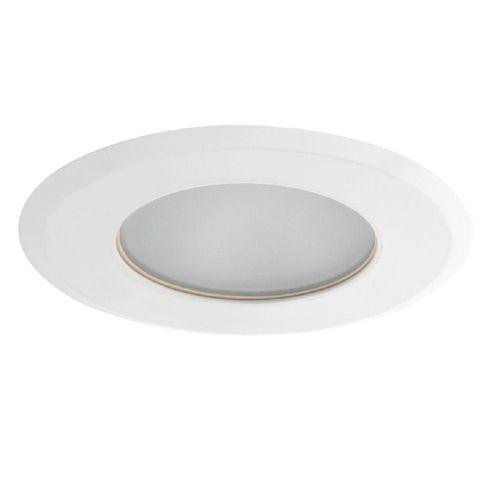 Recessed Waterproof Shower Light Fixtures