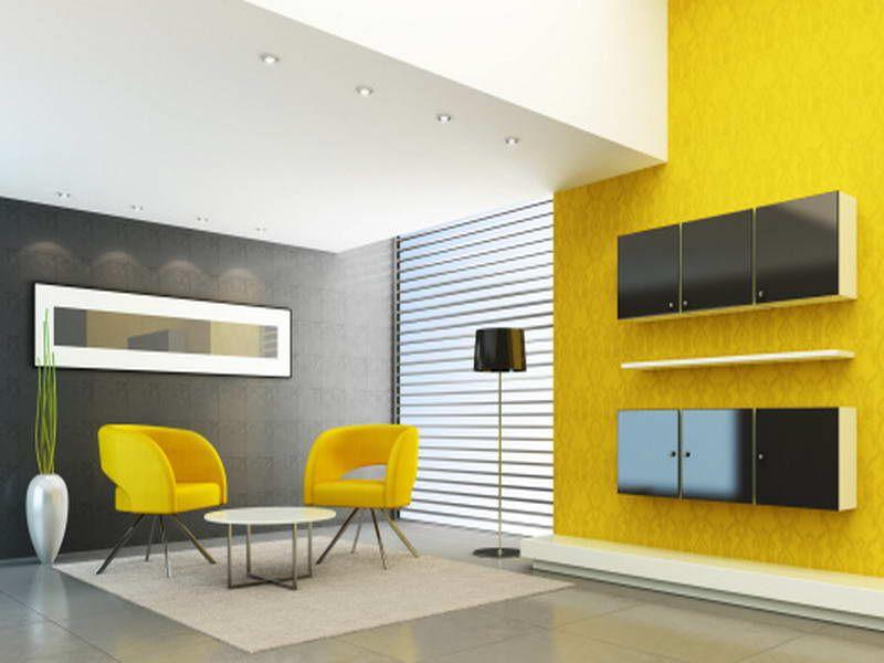 best living room colors multiple colour | Apartment ideas ...