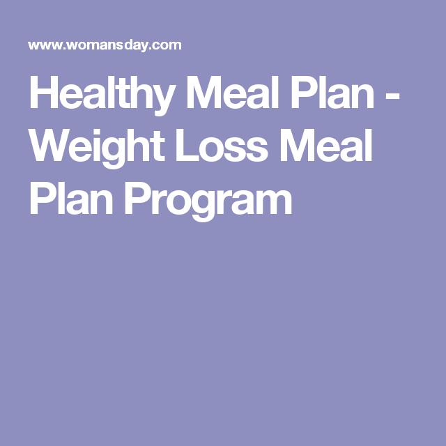 280 lbs fat loss image 1