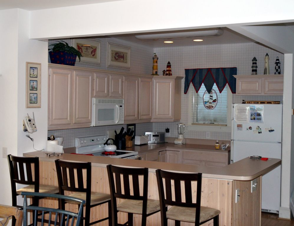 Modular Kitchen Price List In Delhi | Kitchen prices, Price list and ...