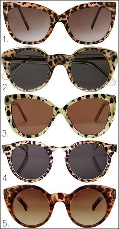 OMG!!!Ray Ban discount site. All of less than  15.00   Stuff to Buy ... 9508a38993