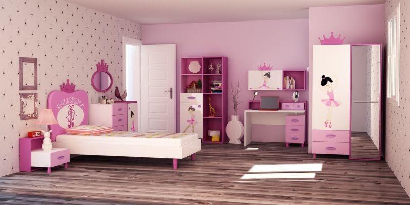 8d3e10151dc παιδικα δωματια για κοριτσια - Αναζήτηση Google   Favorites