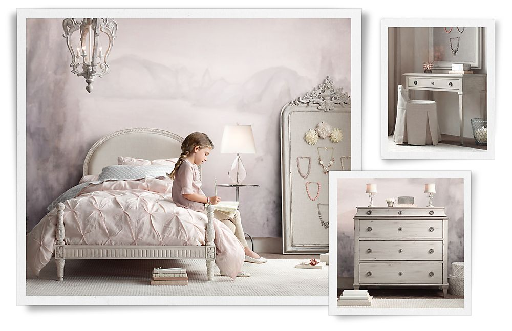 restoration hardware baby and child Google Search in