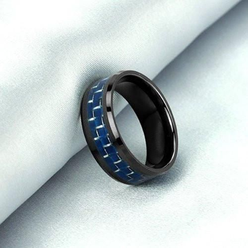 ceramic wedding rings uk latest gold ring for man male rings